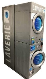 twin-x-product-revolution-laundry
